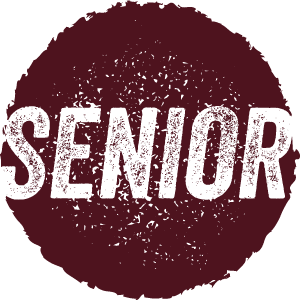 Josera_Balance_Senior_Button