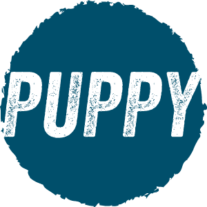 Josera_Family_PlusPuppy_Button