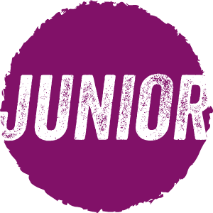 Josera_Minisbest_Junior_Button