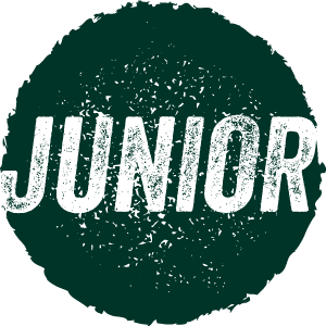 Josera_Youngstar_Junior_Button_Gruen